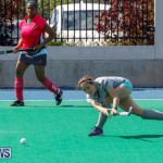 Hockey Bermuda, February 18 2018-0628