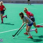 Hockey Bermuda, February 18 2018-0635