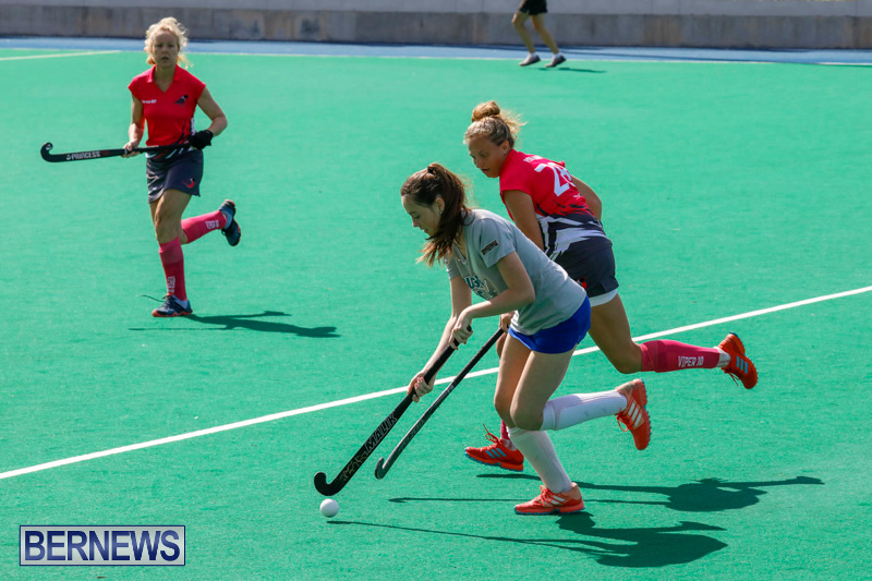 Hockey-Bermuda-February-18-2018-0635