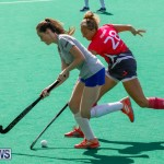 Hockey Bermuda, February 18 2018-0639