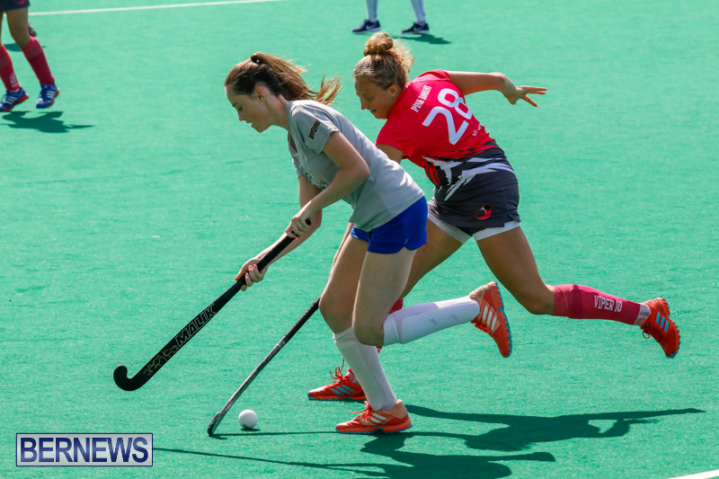 Hockey-Bermuda-February-18-2018-0639