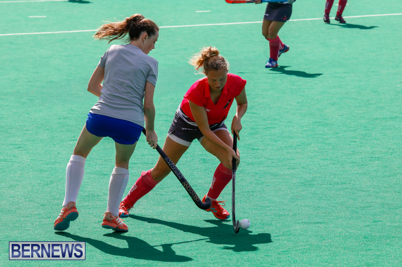 Hockey-Bermuda-February-18-2018-0642