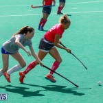 Hockey Bermuda, February 18 2018-0643
