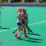 Hockey Bermuda, February 18 2018-0644