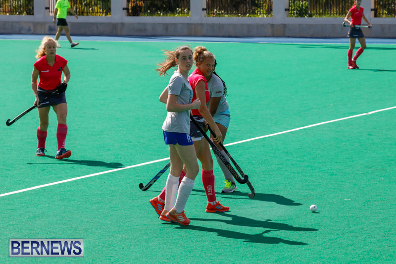 Hockey-Bermuda-February-18-2018-0644