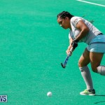 Hockey Bermuda, February 18 2018-0650