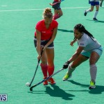 Hockey Bermuda, February 18 2018-0653
