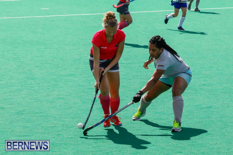 Hockey-Bermuda-February-18-2018-0653