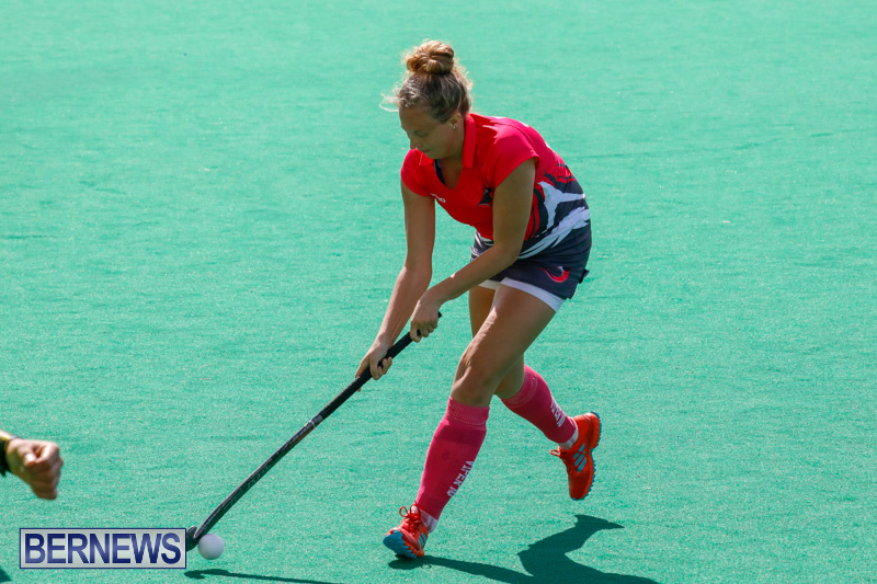 Hockey-Bermuda-February-18-2018-0655