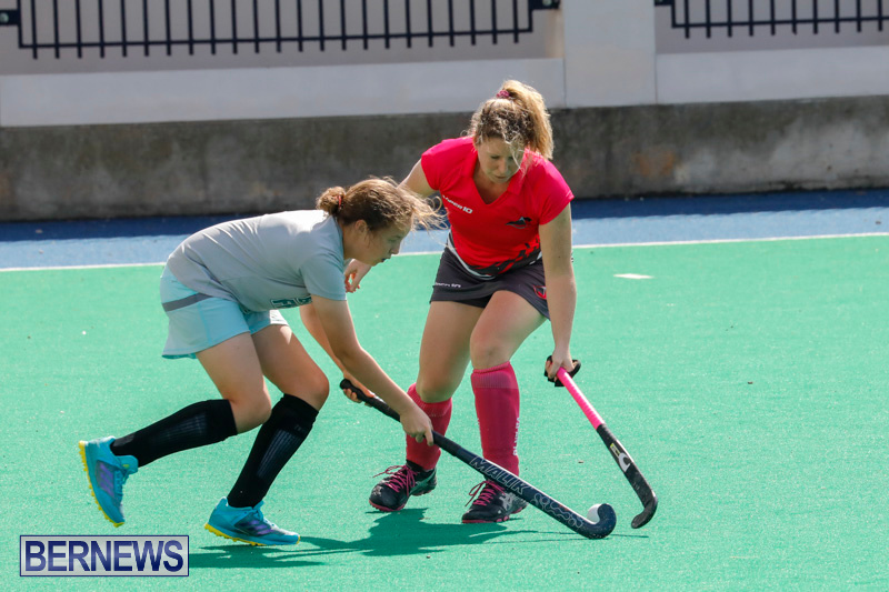 Hockey-Bermuda-February-18-2018-0656