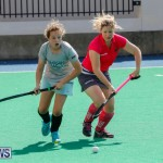Hockey Bermuda, February 18 2018-0660