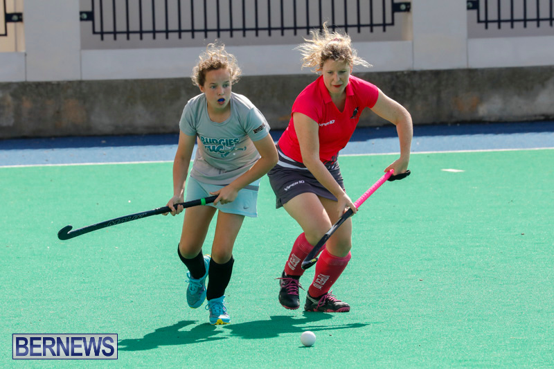 Hockey-Bermuda-February-18-2018-0660