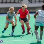 Hockey Bermuda, February 18 2018-0662