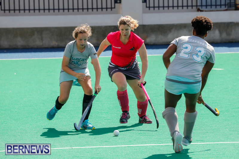 Hockey-Bermuda-February-18-2018-0662