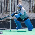 Hockey Bermuda, February 18 2018-0669