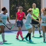 Hockey Bermuda, February 18 2018-0682