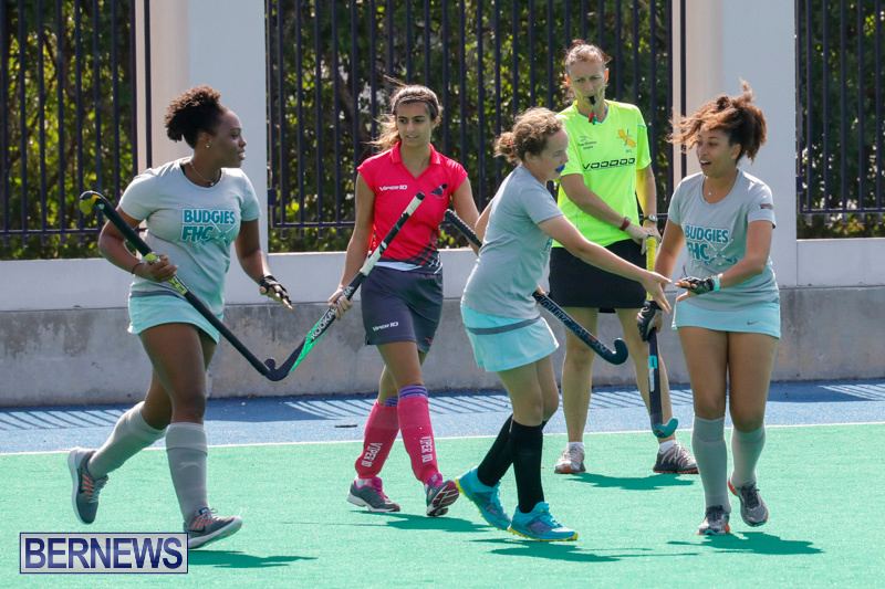 Hockey-Bermuda-February-18-2018-0682