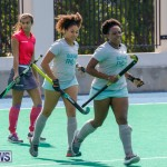 Hockey Bermuda, February 18 2018-0687