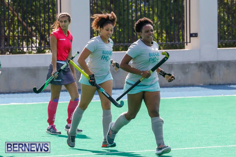 Hockey-Bermuda-February-18-2018-0687