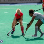 Hockey Bermuda, February 18 2018-0688