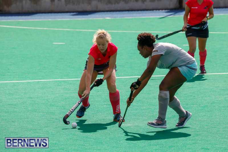 Hockey-Bermuda-February-18-2018-0688