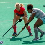 Hockey Bermuda, February 18 2018-0689