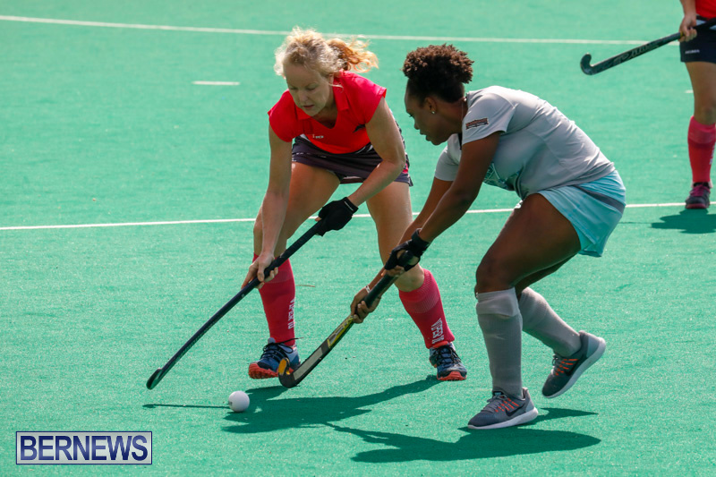 Hockey-Bermuda-February-18-2018-0689