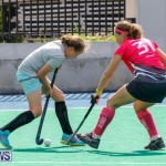 Hockey Bermuda, February 18 2018-0699