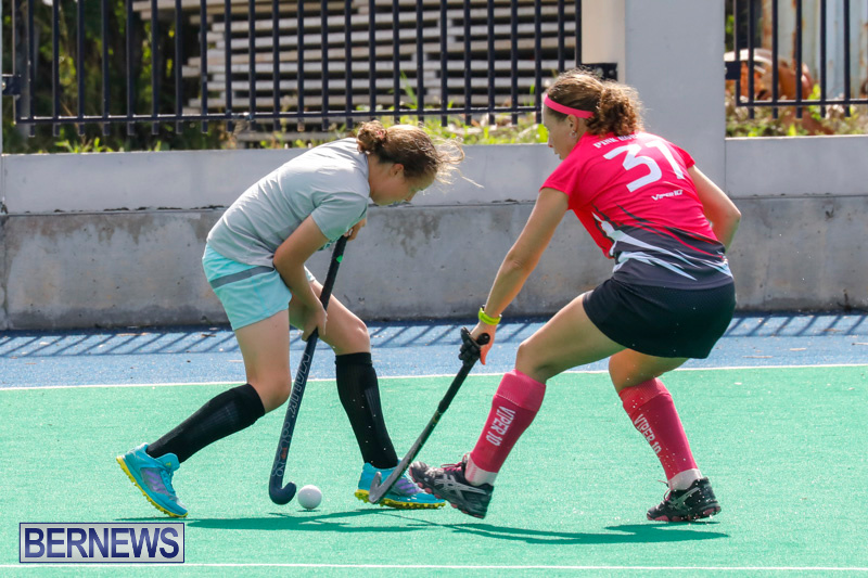 Hockey-Bermuda-February-18-2018-0699