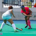 Hockey Bermuda, February 18 2018-0708