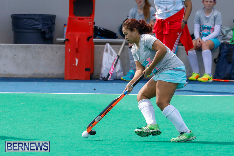 Hockey-Bermuda-February-18-2018-0710