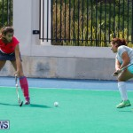 Hockey Bermuda, February 18 2018-0716