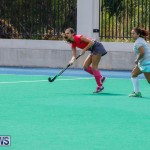 Hockey Bermuda, February 18 2018-0721