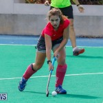 Hockey Bermuda, February 18 2018-0722