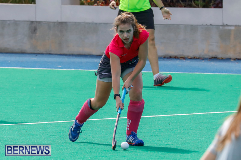 Hockey-Bermuda-February-18-2018-0722