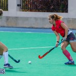 Hockey Bermuda, February 18 2018-0726