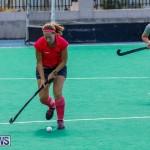 Hockey Bermuda, February 18 2018-0730