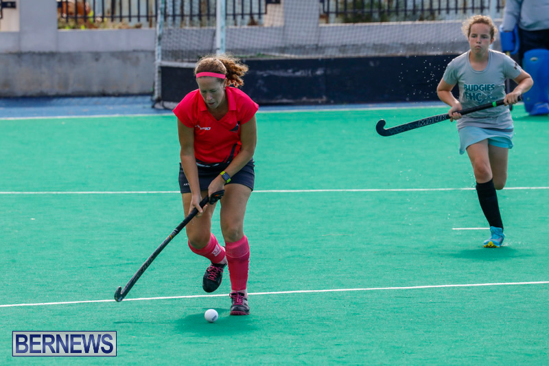 Hockey-Bermuda-February-18-2018-0730