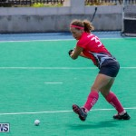 Hockey Bermuda, February 18 2018-0732