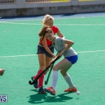 Hockey Bermuda, February 18 2018-0738