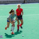 Hockey Bermuda, February 18 2018-0740