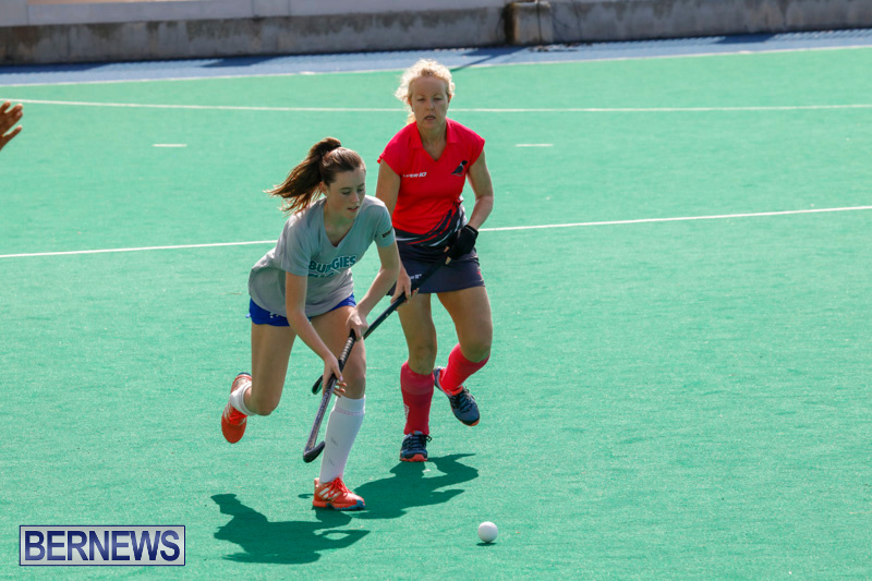 Hockey-Bermuda-February-18-2018-0740