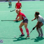 Hockey Bermuda, February 18 2018-0748