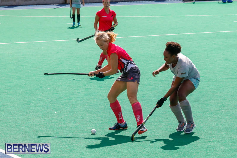 Hockey-Bermuda-February-18-2018-0748
