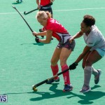Hockey Bermuda, February 18 2018-0749