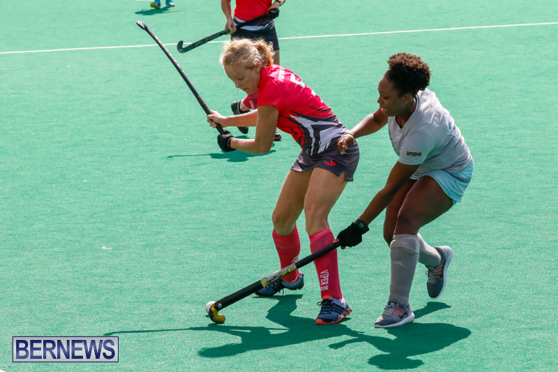 Hockey-Bermuda-February-18-2018-0749