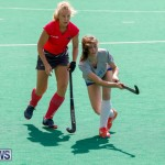 Hockey Bermuda, February 18 2018-0756