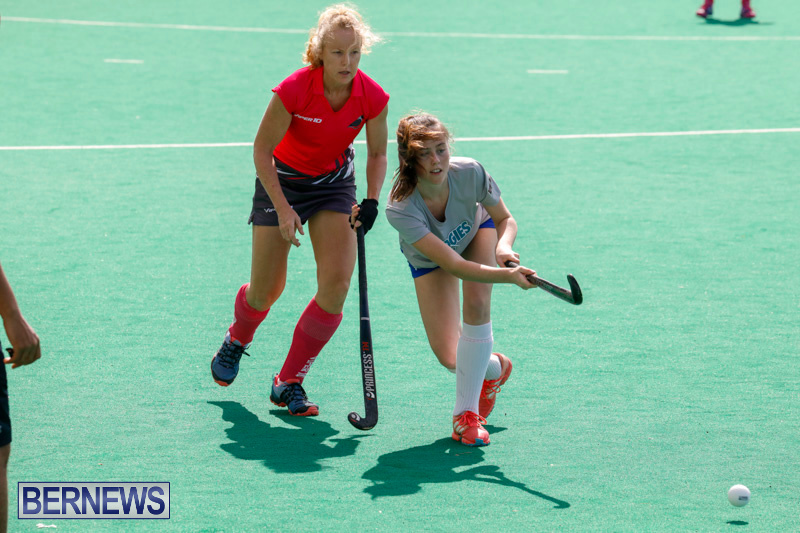 Hockey-Bermuda-February-18-2018-0756