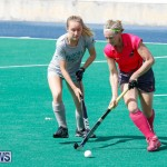 Hockey Bermuda, February 18 2018-0765