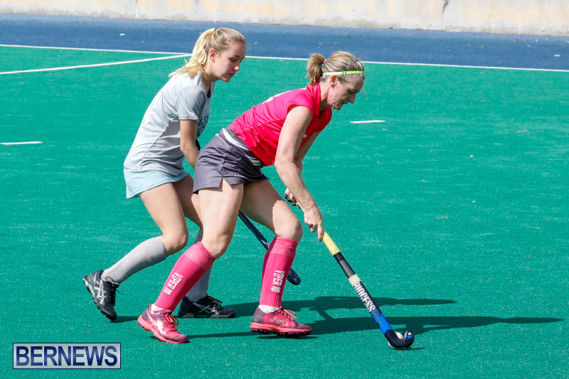 Hockey-Bermuda-February-18-2018-0770